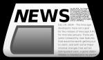 744px-News.svg